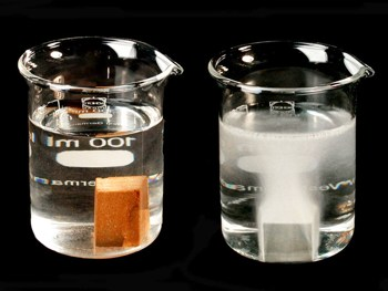 mineralbestimmungskriterien l slichkeit. Black Bedroom Furniture Sets. Home Design Ideas